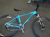 TREK BICYCLE XCALIBER 9